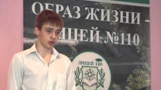 Пиджаков Игорь Помните ребята 2008