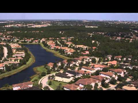 Evergrene, Palm Beach Gardens, Florida, Luxury Real Estate