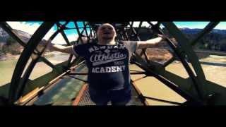 Chris Bluemoon - Resident Evil