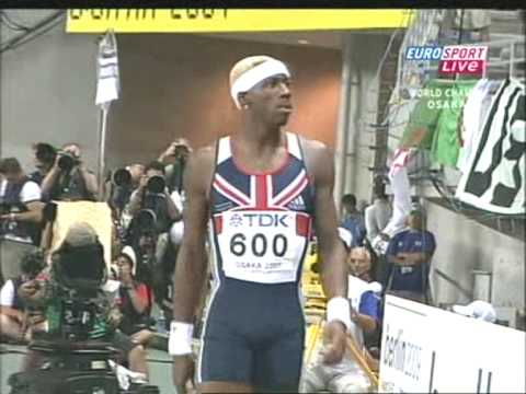 World Championship Osaka 2007 Triple Jump Final part 1.wmv