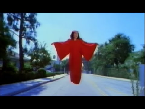 The Breeders - Divine Hammer (Official Video)
