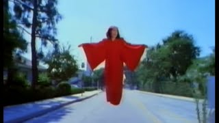 The Breeders - Divine Hammer (Official Video) chords | Guitaa.com