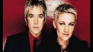 Watch Roxette Make My Head Go Pop video