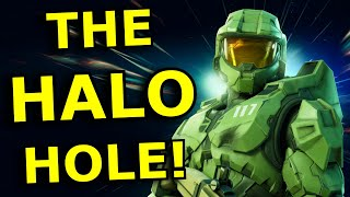 Will Halo Infinite HURT the Xbox Series X?