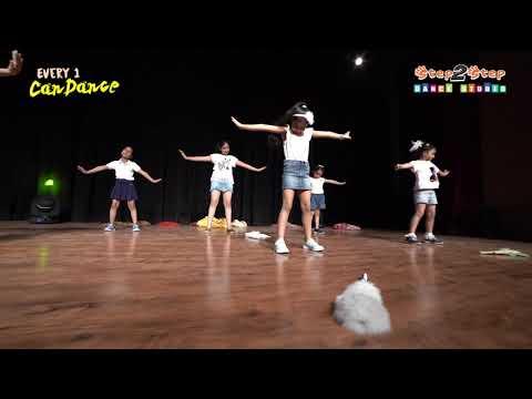The Breakup Song   Kar Gayi Chull   Laila Main Laila   Dance Performance   Step2Step Dance Studio