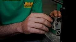 San Francisco Locksmith Service (415) 398-2470 24/7 Locksmith Service