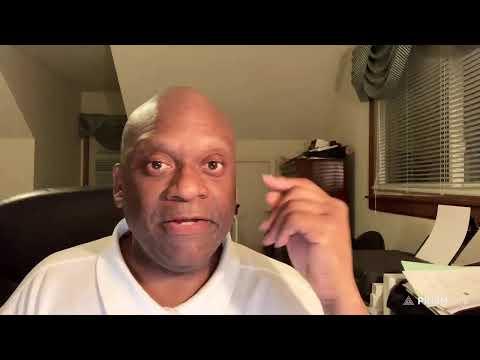 Raiders 2021 NFL Draft: Las Vegas Should Take Stanford QB Davis Mills For Jon Gruden's Offense