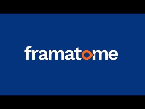 Presentation Framatome