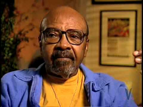 James Moody : Learning Music in the Streets