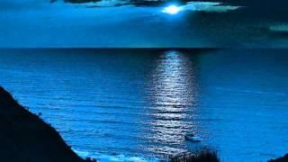 "Людвиг ван Бетховен (Beethoven)  - ""Лунный свет"". Соната. (классика)"