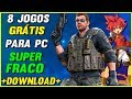 MELHORES JOGOS DE TIRO ONLINE GRATIS  2020 - YouTube