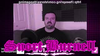 Download lagu DsP--explaining his contract with twitch--devoured bait, derailed stream