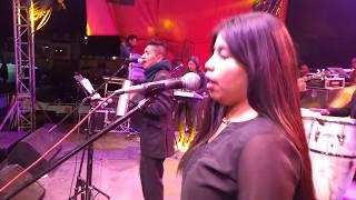 Tropi-Sonora (Cumbal) - La Valentina