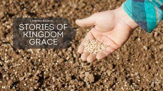 """Parable of the Good Samaritan"""