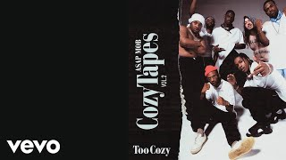 A AP Mob Frat Rules Audio Ft A AP Rocky Playboi Carti Big Sean