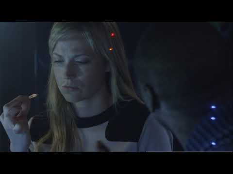 Download Leverage Season 5 Deleted Scenes from The White Rabbit Job
