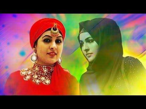 Pravachaka Rasool   Thanseer koothuparamba  Thajudeen   Malayalam Mappila Islamic Devotional Song