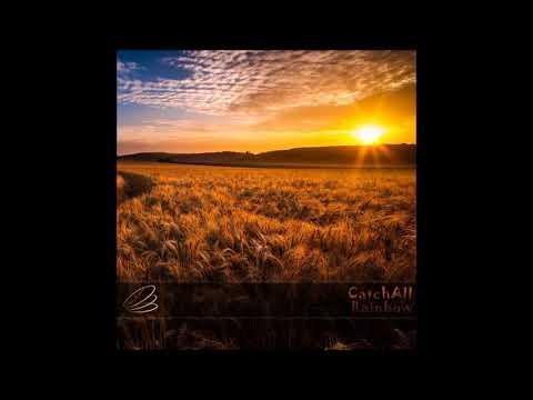 CatchAll - Rainbow [Full Album]