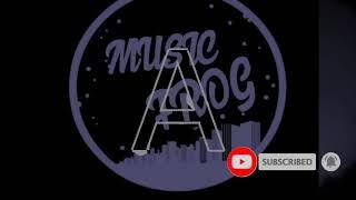 NYINDIR MANTAN SULIT MOVE ON Trap ALDAMODY ft. ECKO SHOW - Kok Lucu ya
