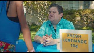 Ep. 4: Lemonade War | Ramin Bahrani