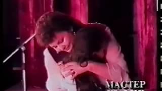 Хания Фархи кызы Алия белэн - Балан (1995 год)