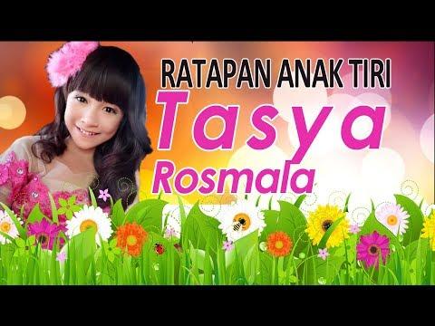 Ratapan Anak Tiri, Tasya Rosmala