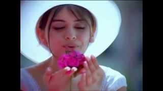 3466_Nirma beauty soaps hansika motwani commercials_TV ads