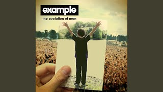 Example perfect replacementdj braincreator remix perfect.