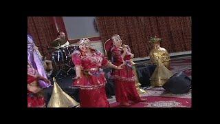 ILISS  NTIHIHITE  - Tasa | Music, Maroc, Tachlhit ,tamazight