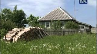 Губернатор Олег Кувшинников предложил создать единый сельский округ в каждом районе области