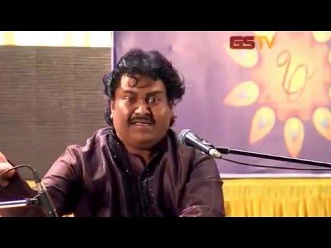Osman Mir :  Kesariya Balam Padhharo Mare Desh :...