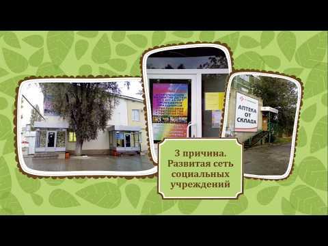 Недвижимость Санкт - Петербурга| Купить комнату в Санкт - Петербургеиз YouTube · Длительность: 2 мин27 с