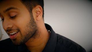 Sonapareeya (Maryan) / Wake Me Up (Avicii) - Cover By Inno Genga