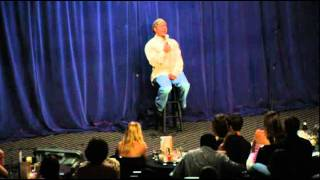 Download Joe Rogan Live 2006 Stand-up Mp3 and Videos