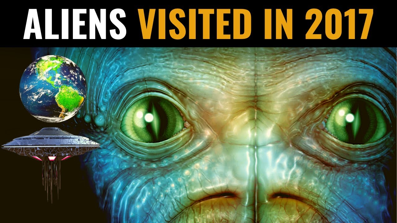Harvard Professor Says That Aliens Visited Us in 2017   Avi Loeb   Book on  Extraterrestrial Life - YouTube