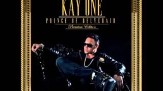 Unter Palmen - Kay One feat. Benny Blanko (Prince of Belvedair)