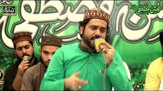 Sheraz Madni