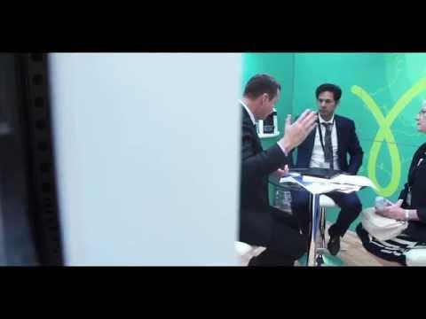 MIPIM UK Invest Ashfield And Mansfield