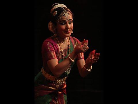 Aishwarya Nityananda-Music Academy, Chennai