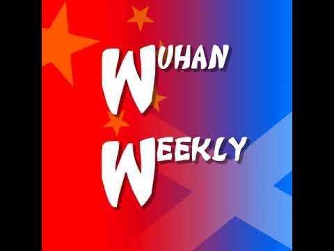 Episode 8 - Vietnam