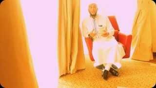 Repeat youtube video الدورة التكوينية في الرقية الشرعية للراقي المغربي نعيم ربيع