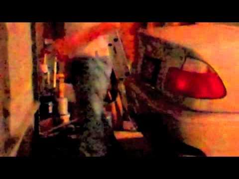 noah and danny hebrew interview video