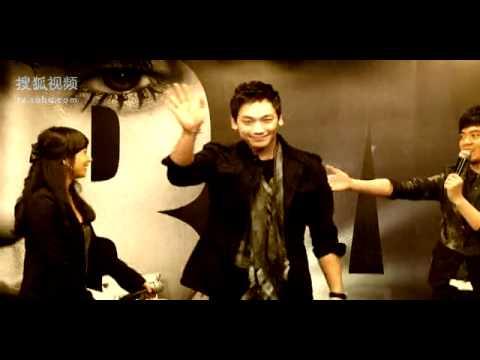 [HD繁中字][Episode] BTS(防彈少年團) O! RUL8,2 專輯內頁照拍攝現場来源: YouTube · 时长: 4 分钟28 秒