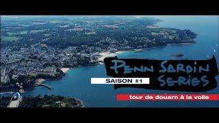 Penn Sardin Series