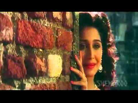 Hum Lakh Chupaye   Ronit Roy   Farheen   Jaan Tere Naam   Bollywood Songs   Nadeem Shravan
