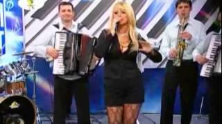 Lepa Djordjevic - Znam ja, znam - (Live) - (TV DM SAT)