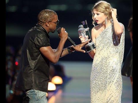 5 Best Kanye West Rants Ever