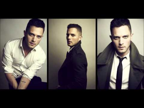 Eli Lieb - Safe In My Hands