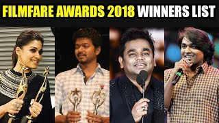 Filmfare Award for Best Actress – Tamil - WikiVisually