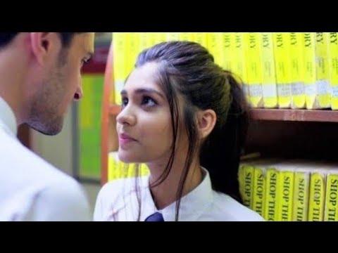 Pyaar pehli baar full episode 4 | pyaar tune Kya Kiya season 10 || New Romantic love story||